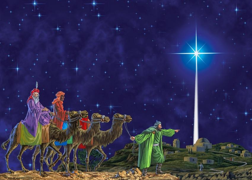 Feliz Navidad  y un próspero 2019 para todos!!