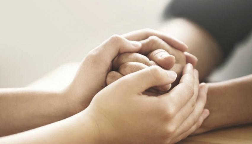 Tiempo de Perdón! Perdonar requiere de mucho valor