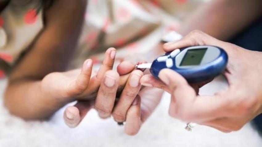 Diabetes ,una enfermedad en expansión